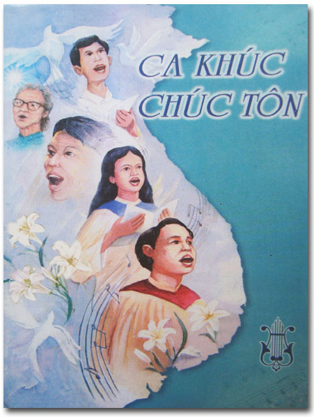Cakhucchucton cover